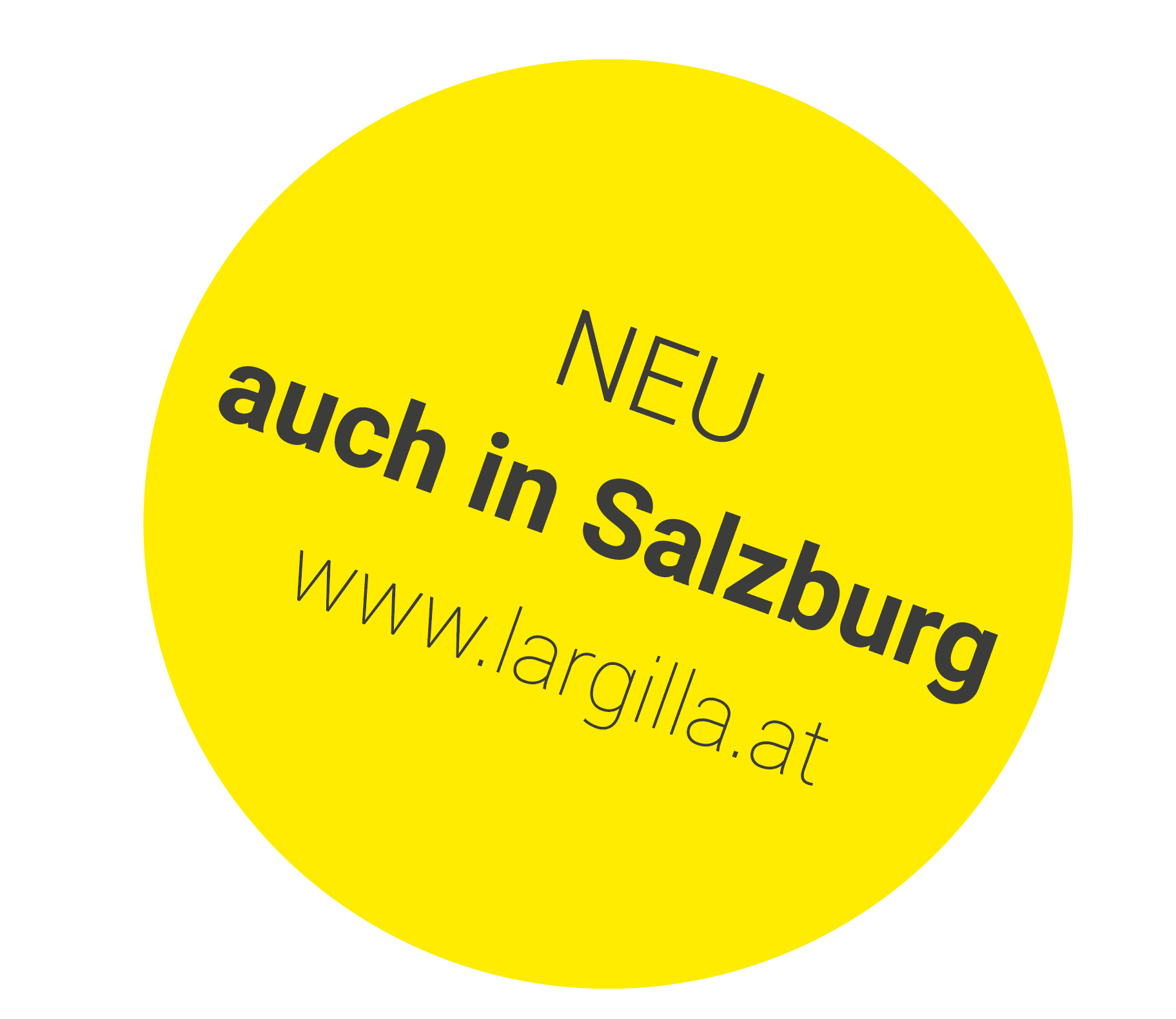 largilla_salzburg_button_neu